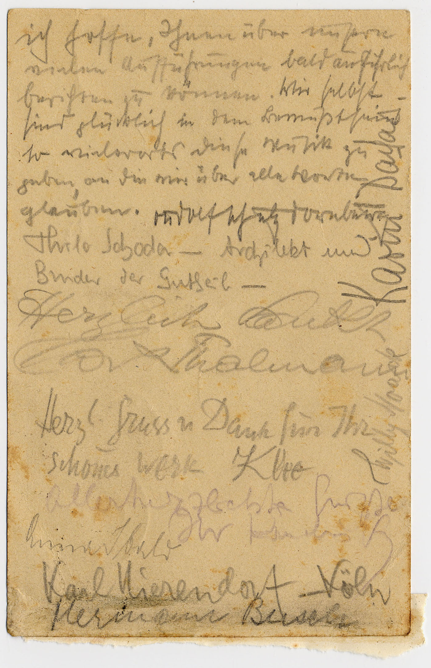 Redating Schoenbergâžs Announcement Of The Twelve Tone